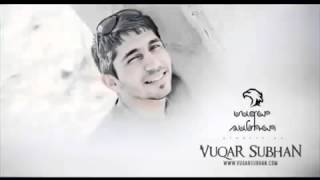 Vuqar Subhan Ona gore 2014