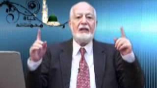 حياة محمد (صلى الله عليه وسلم) . الحلقة 23