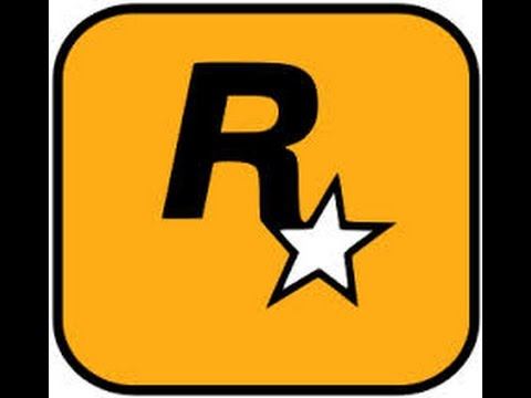 Top Ten Rockstar North Games