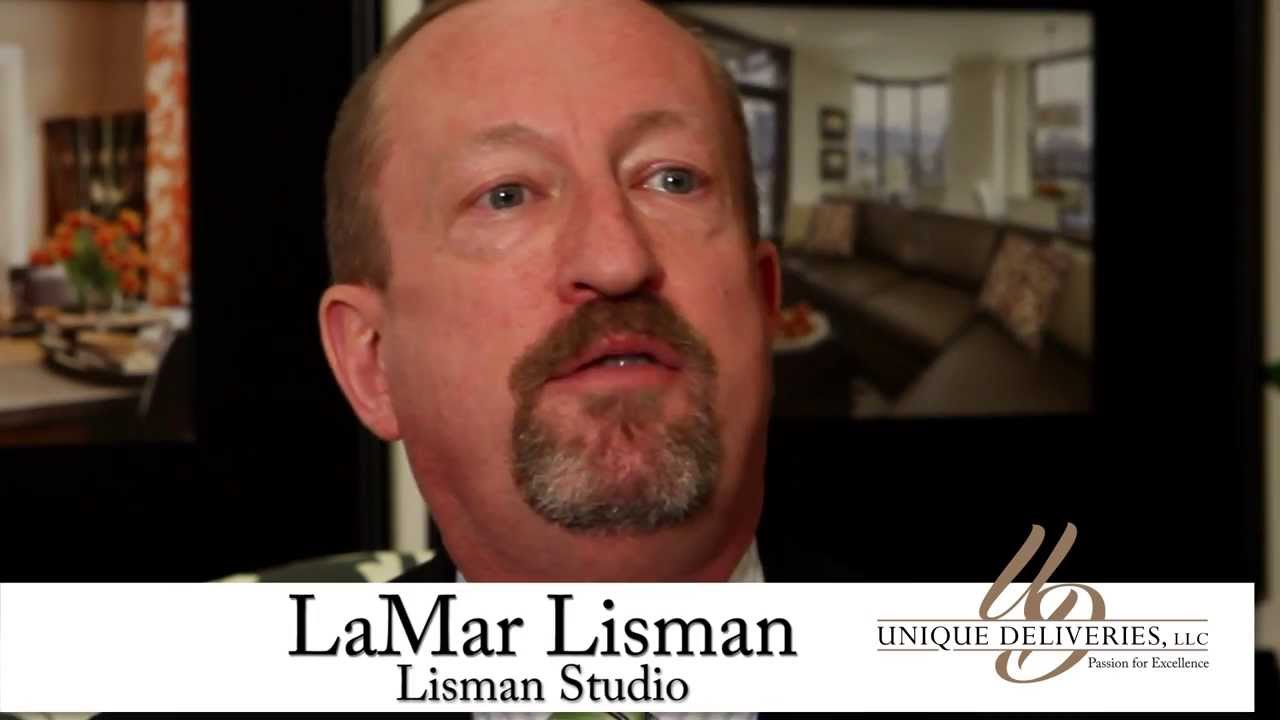 Lisman Studio Interior Design Welcome To