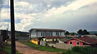 Fotos CCB região de Almirante Tamandaré Pr.
