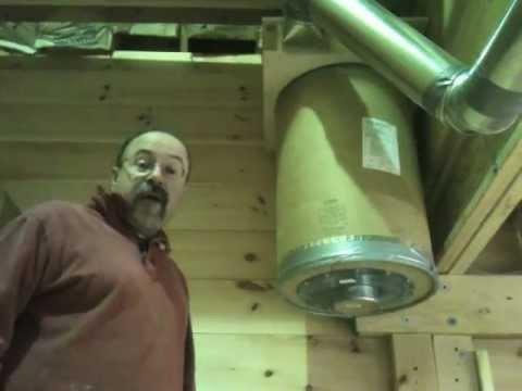 Unique Wood Turning  Shop Tour 2  YouTube