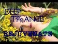 Hypnosis: Deep Trance Rejuvenation.Younger Body. Cellular Repair.