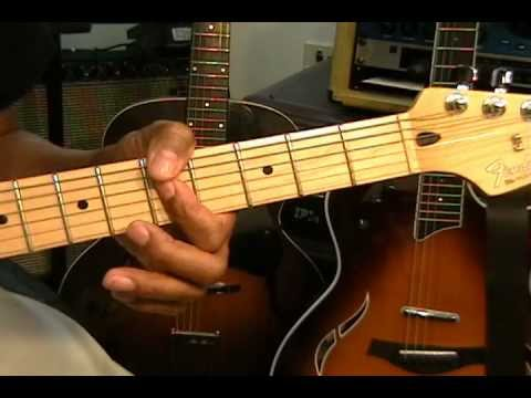 How To Play It\'s Too Late Carole King On Guitar Intermediate Level ...