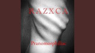 Pranomorphiliac, Pt. X