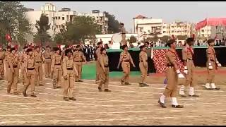 Video Ncc prade on sports day download MP3, 3GP, MP4, WEBM, AVI, FLV November 2017