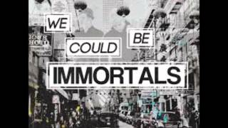 mp3-download-fall-out-boy-immortals-free-download