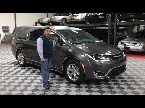 2017-mk-300-chrysler-pacifica-touring-plus-hearse-by-mk-coach