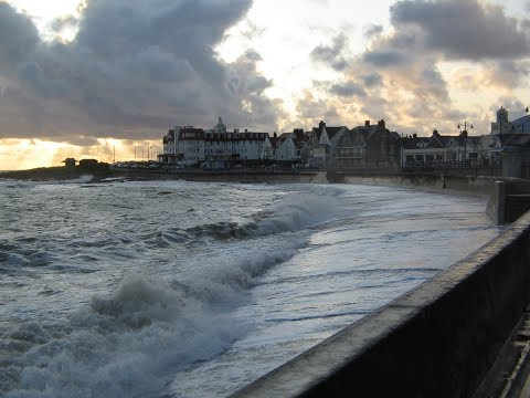 Places to see in ( Porthcawl - UK )