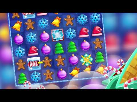 christmas sweeper 3 apps on google play