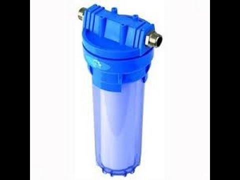 Осушитель воздуха для компрессора из фильтра Гейзер