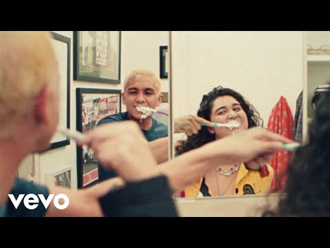 Remi Wolf - Photo ID (with Dominic Fike) (Official Video)