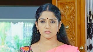 Seetha EP-38 Malayalam Serial From Flowers TV Full Episode