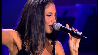 Toni Braxton Let It Flow Live at Movies In Concert 1999.mp3