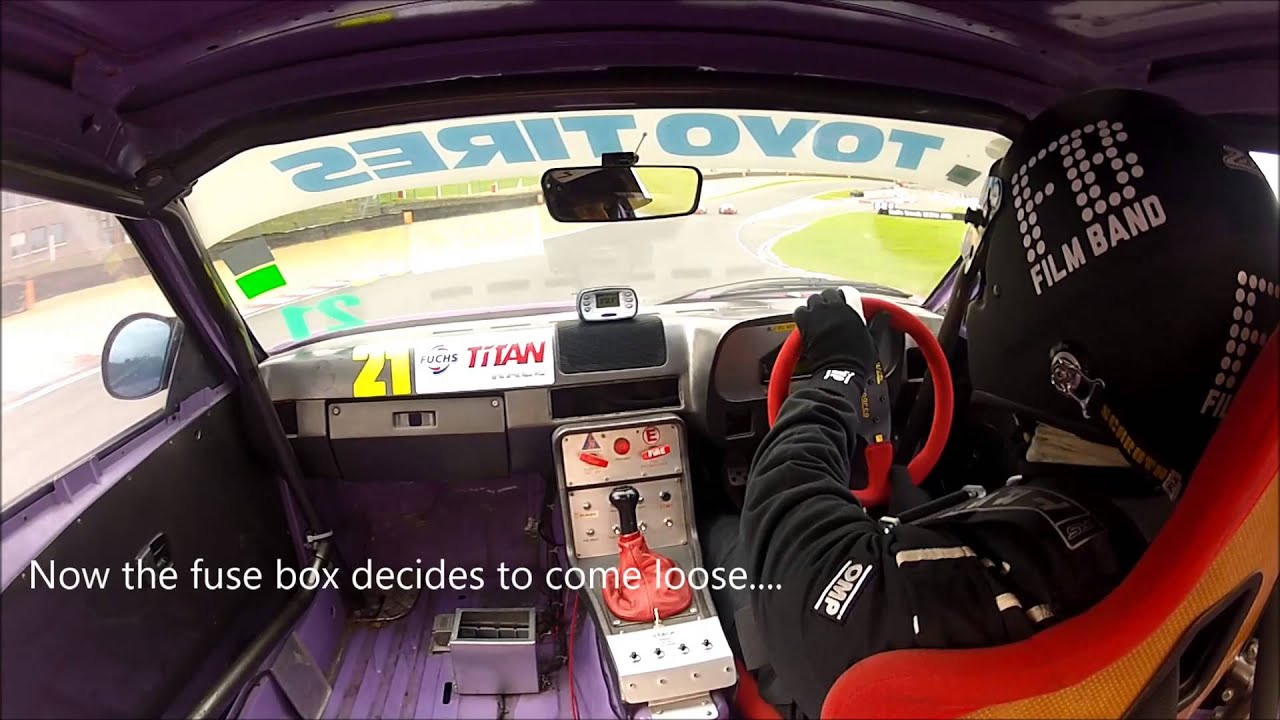 small resolution of porsche 924 race 2 brands hatch september 2014 brscc toyo tires