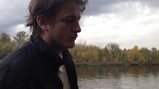 ПРЕИМУЩЕСТВА ДЛИННЫХ ВОЛОС У ПАРНЕЙ / МУЖЧИН ♛ Beauty Обзоры