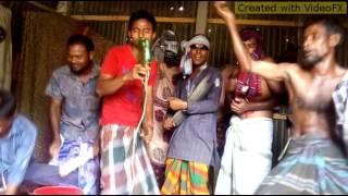 dj বাংলা গান funny video হবিগনজ জেলা লাখাই থানা ডাক বুল্লা বাজার সিংহ গ্রামের রুবেল