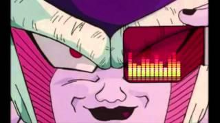 Dragonball Z Abridged - Freeza