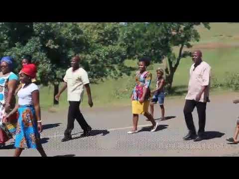 Download SOPHIE NGCELE -THIXO AKUNANGQALEKO