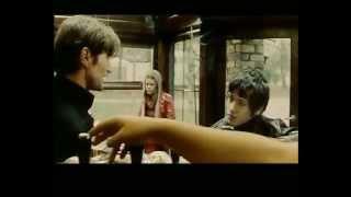 Pâques au Tison, Martine Doyen (Belgium,2000) Full Movie.