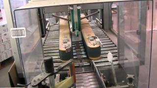автоматический укладчик пакетов с орехами в гофрокороб Шоу-бокс(автоматический укладчик пакетов с орехами в гофрокороб Шоу-бокс., 2014-09-19T13:00:29.000Z)