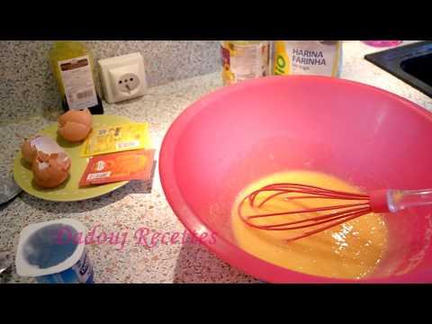 biscuit-au-yaourt-nature- -كيكة-بالياغورت-الطبيعي-بذوق-رآآآآئع