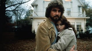 🎥 Ужас Амитивилля (The Amityville Horror) 1979