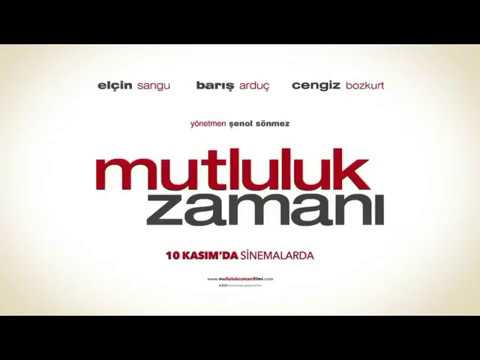 Mutluluk Zamanı ilk teaser - English Sub - Time of happiness 1st trailor Elçin Sangu videó letöltés