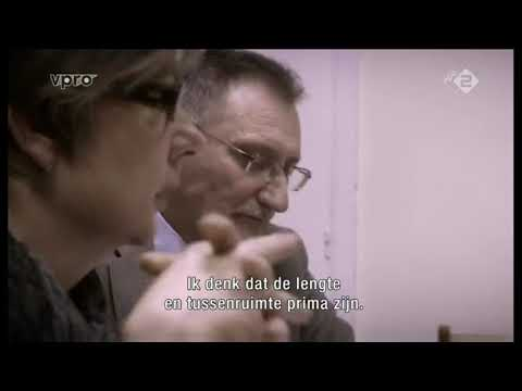 Vilnius excerpt from Bellingcat documentary