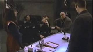 """1998 TNT """"Babylon 5"""" commercial"""