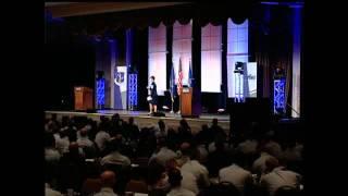 National Guard Bureau Virtual Diversity Conference