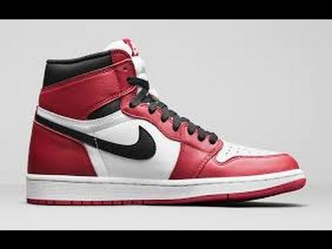 buy popular 80525 4928f Dhgate Jordan 1 Chicago