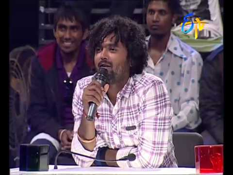 Dhee - 3 - Episode - 19