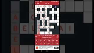 Cheat game TTS Pintar terbaru 2021 screenshot 4