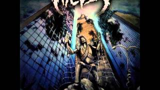 Inepsy - Rock N Roll Babylon