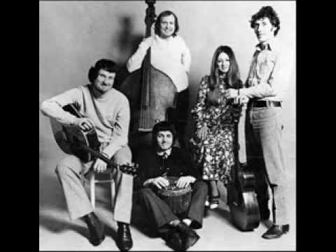 Pentangling   Travelling Song   Contemporary Folk 1968