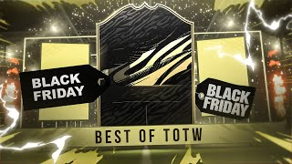 PACK OPENING SPÉCIAL BLACK FRIDAY !