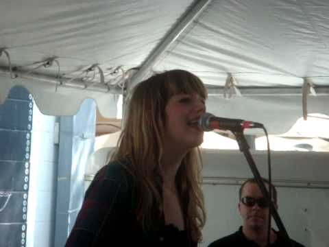 Vivian Girls @ SXSW 2009 mp3
