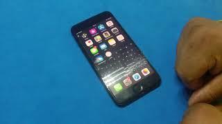 iPHONE 7 /7PLUS SES SORUNU