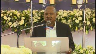 Kusaga: Mzee Mengi alikuwa mstari wa mbele kupigania uhuru wa vyombo vya habari