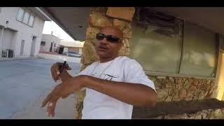 HAVOC OF SOUTH CENTRAL CARTEL SAYS GURU HAD TO STEP IN BETWEEN SSC & MOBB DEEP