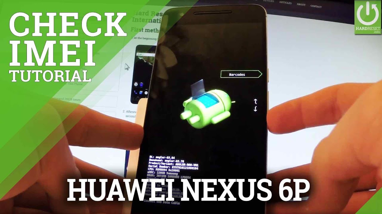 nexus switch show serial number