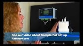 IntelliLink Intro with Kelley - YouTube