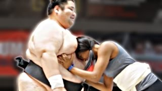 regular-people-wrestle-sumo-champions
