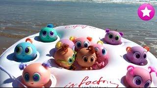 ksi merito un día en la playa historias de juguetes
