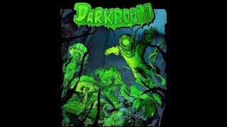 DarkroomDarkRoom2016