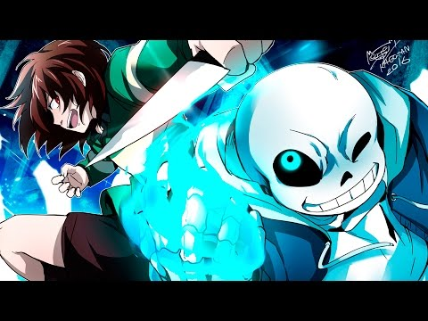 UNDERTALE ONLINE! DON'T FORGET MULTIPLAYER!