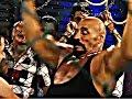 Güvensiz Güven Kick Box Şampiyonuyla Maça Çıkıyor | Full Tırınını Sinan'ın Oyunu | 172. Bölüm