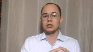 Título de Capitalização e Consórcios são investimentos? - #AprendaInvestirSeuDinheiro