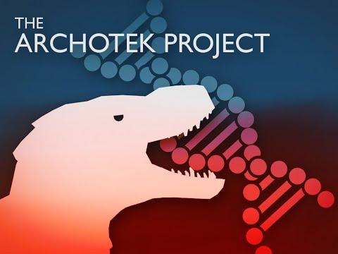 Archotek: The Ultimate Isle Killer